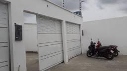 Exclusividade do construtor, Casa Pronta Entrega, 3qrts, 1 suíte, Quintal