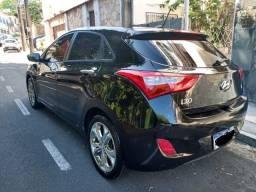 Hyundai I30 1.8-2014