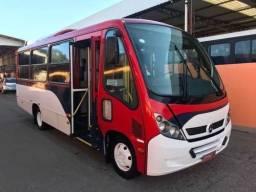 Micro ônibus neobus/ consulte forma de parcelamento