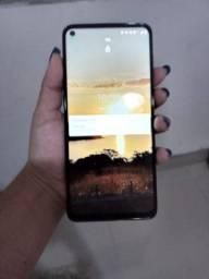 Motorola G9 plus 128GB