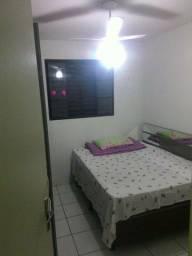 Apartamento Birigui SP