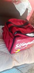 Bag térmica