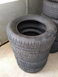 Pneu pneus liquida de pneu