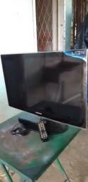 LED TV Samsung 32 polegadas