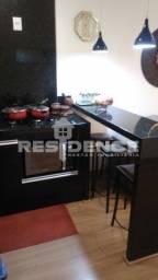 Apartamento à venda com 1 dormitórios em Praia de itaparica, Vila velha cod:3660V