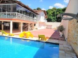 Casa à venda, 300 m² por R$ 1.150.000,00 - Maraponga - Fortaleza/CE