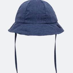 Chapéu TAM de 0 a 6 meses