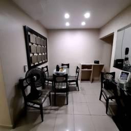 Lindo apartamento  com documentação financiar  no valor R$ 240,000