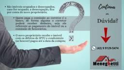 Cond Res Cittadella - Oportunidade Caixa em CASCAVEL - PR | Tipo: Casa | Negociação: Venda