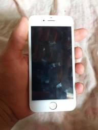 Iphone 6  64gb vender logo