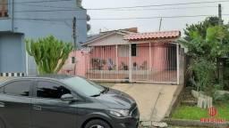 Casa para Locação em Sapucaia do Sul, Pedro simon, 2 dormitórios, 1 suíte, 1 banheiro, 1 v