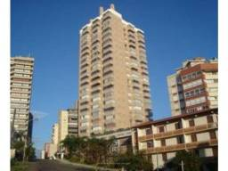 Apartamento a venda Dunas Flat Torres RS Tour 360º