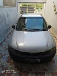 Celta 1.0 2003/2004 3p
