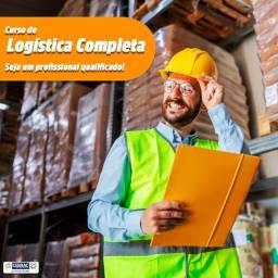 Curso de Logistica