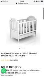 Berco quater