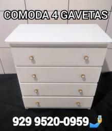 Cômoda^^vx