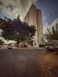 Apartamento 3 quartos, 2 banheiros e 2 vagas à venda, 80m² por R$ 499.990