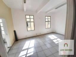 Título do anúncio: Sala para alugar, 48 m² - Sé - São Paulo/SP