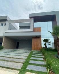 12 - Casa alto padrão
