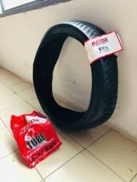 Vendo pneu kenda -k1036 para bicicleta-novo