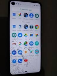 Motorola Moto One Vision 128GB<br><br>
