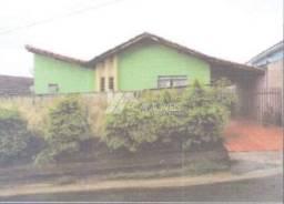 Casa à venda com 2 dormitórios em Jd samambaia, Jaguariaíva cod:e1f1d605257