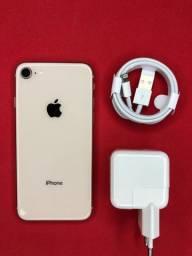 iPhone 8 256GB. PROMOÇÃO!!!!