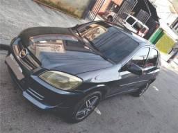 Chevrolet Prisma 1.4 - JOY 2007 - Completo