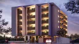 LANÇAMENTO PRAIA DO FRANCÊS - Apartamentos de 1 e 2 Quartos - Edf. Porto Caravelas
