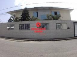 ANC  Casa Duplex 05 Qts, 4 vagas de garagem cobertas, piscina e espaço gourmet.