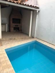 Alugo casa  duplex no cohatrac/4 quartos/2banheiros