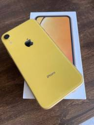 Iphone XR 128 g