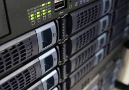 Suporte em geral informatica computadores e servidores
