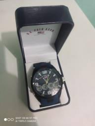 Relógio u. S. Polo Assn (original)