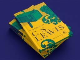 Livro: O Assunto do Céu - C.S. Lewis. bibledelivery.stm