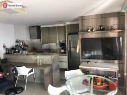 Apartamento Cobertura Duplex para Venda em Praia do Forte Mata de São João-BA - 14071