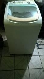 Máquina de Lavar roupas Consul Maré
