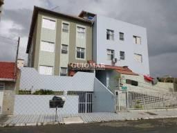 Apartamento a venda só 130 Mil - apenas 200 metros da praia - Ref 2338