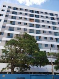 Apartamento para venda 2 ou 3 quartos ao lado do Shopping Patteo em Olinda - PE