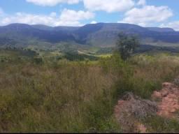 Fazenda 480.000m² Ibicoara-Ba Chapada Diamantina Oportunidade Turismo e Lazer