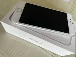 Iphone 7 128G branco