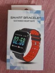 Smartwach A6