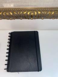 vendo caderno inteligente usado