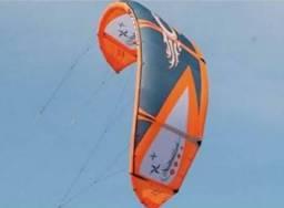 Kitesurf Kite Cabrinha 8m² - Switchblade