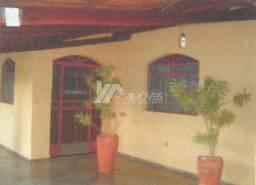 Casa à venda com 3 dormitórios em Novo tempo, Timóteo cod:511e6a7c424