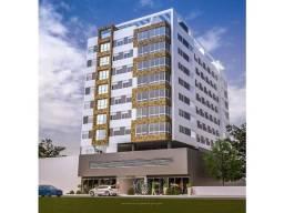 Apartamento 1 dormitório venda Torres RS tour 360º