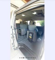 Van H1 12L