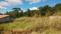 Terreno em Apucarana, 336,31 m2