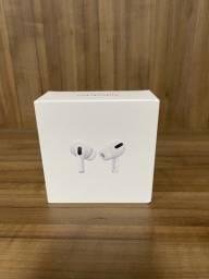 Fone Air Pods Apple