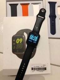 Relógio da smart